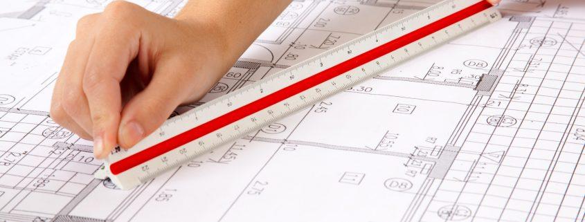 METZGER Freiraumplanung - Unsere Leistungen- Vorbereitung der Vergabe