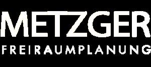 Metzger Freiraumplanung GmbH